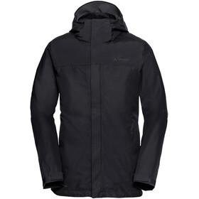 VAUDE Escape Pro II Jacket Men black